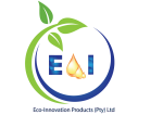 Eco-Innovation Products